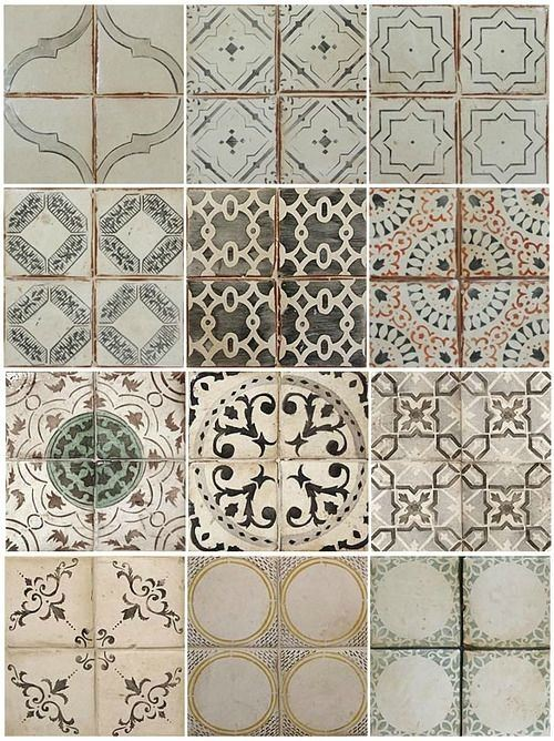antique-ceramic-tiles.jpg