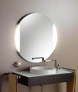 bathroom-mirror.jpg