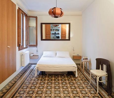 bedroom-tiles.jpg