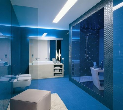 blue-bathroom-tiles.jpg