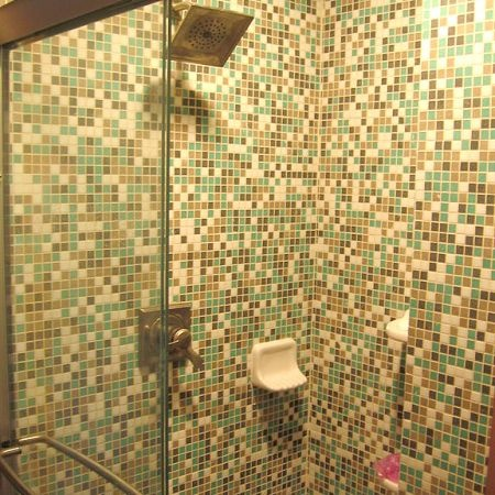 Ceramic Tile Shower Part 20