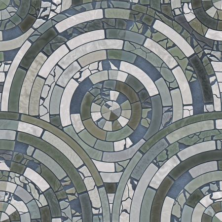 circular-mosaic-design.jpg