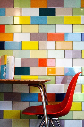 colourful-tiles.jpg