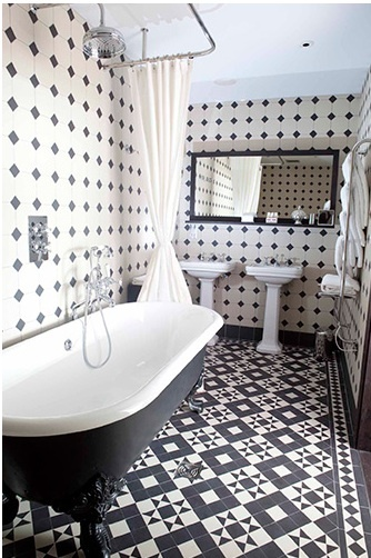 fully-tiled-bathroom.jpg