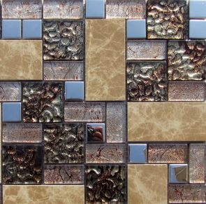 glass-mix-metal-mosaic-2.jpg