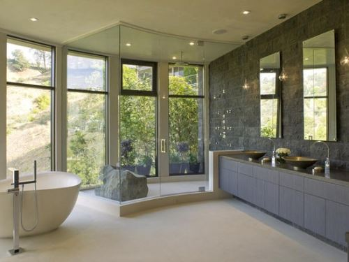 large-new-bathroom.jpg