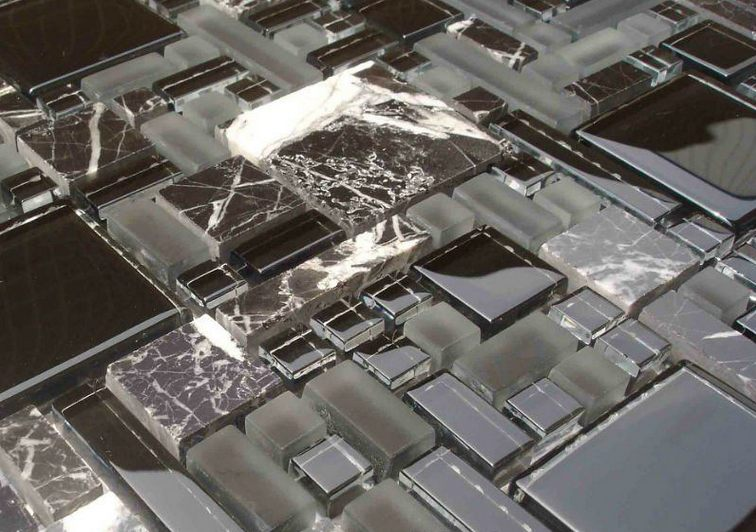 marble-mosaic-tile.jpg