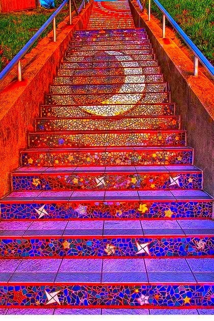mosaic-tile-stairs.jpg
