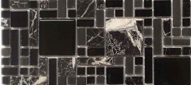 polished-marble-mosaic-tiles.jpg