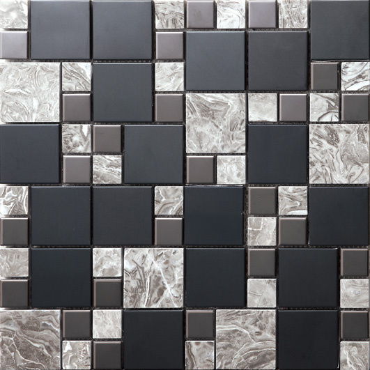 Stone Mosaic Tiles Enquire Today For A Beautiful Range