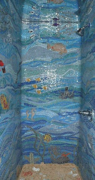 sea-mosaic-shower.jpg