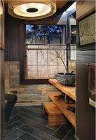 slate-floor-tiles.jpg