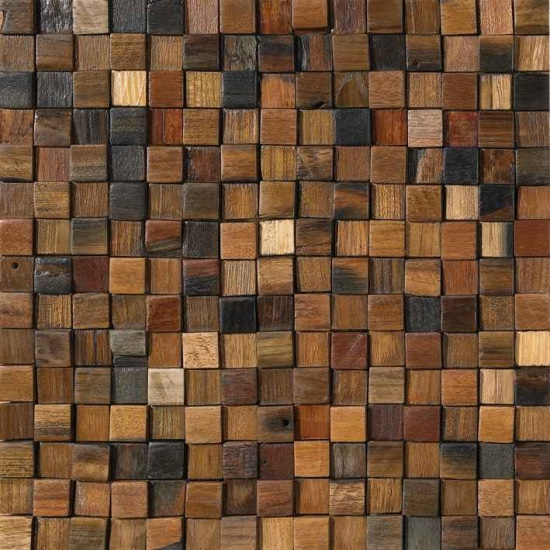 square-wooden-mosaic-tiles.jpg