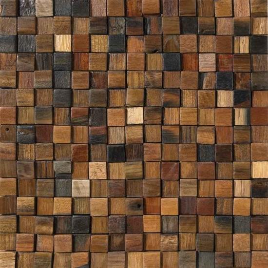 square-wooden-mosaic-tiles.jpg
