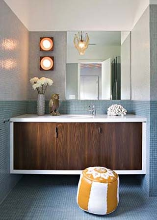 tiled-bathroom-design.jpg