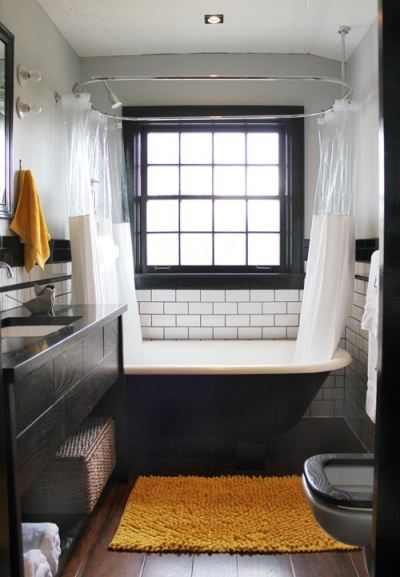 tiled-bathroom.jpg