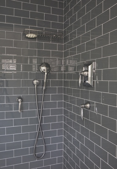 tiled-shower.jpg