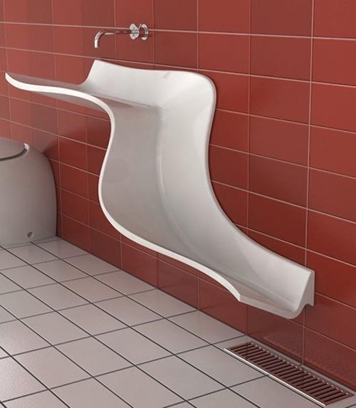 unique-bathroom-design.jpg
