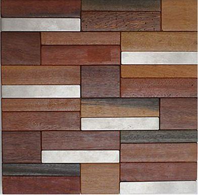 wooden-mosaic-1.jpg