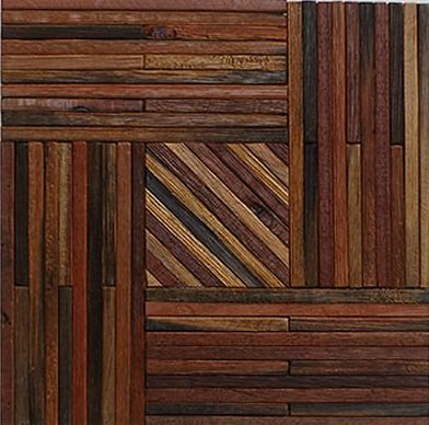 wooden-mosaic-2.jpg