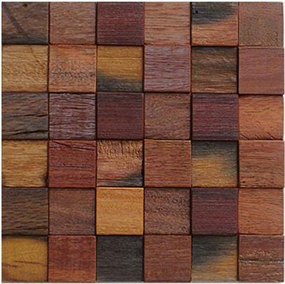 wooden-mosaic-4.jpg