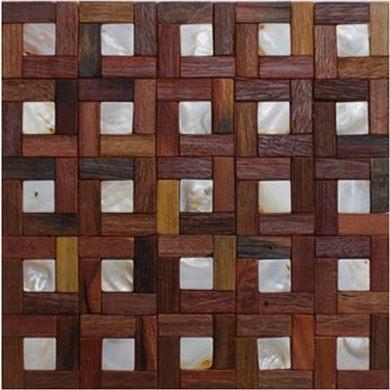 wooden-mosaic-5.jpg