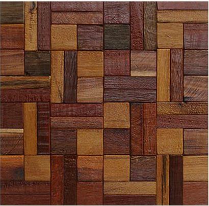 wooden-mosaic-6.jpg