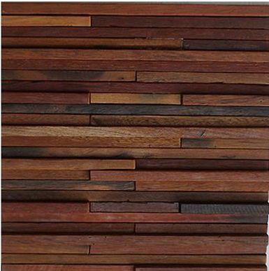 wooden-mosaic-7.jpg