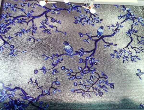 bird-mural-mosaic-tile.jpg