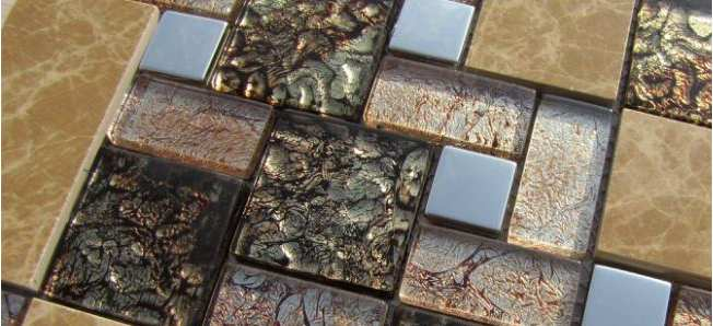 glass-mosaic-tiles.jpg