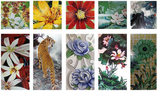 mural-mosaics.jpg