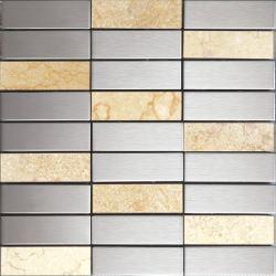 sa398-5a-mosaic-tile.jpg
