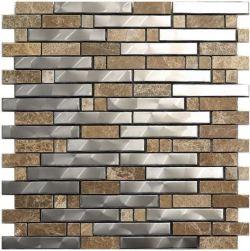 sn047-mosaic.jpg