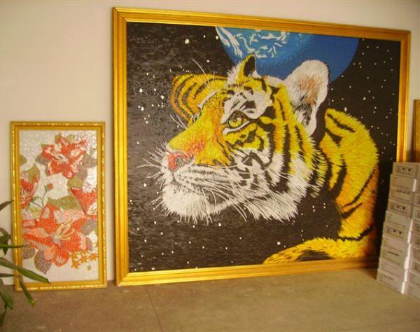 tiger-mural-mosaic.jpg